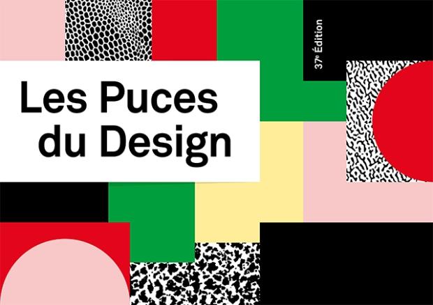 conseils d co des conseils et des exemples concrets en d coration et design d espaces. Black Bedroom Furniture Sets. Home Design Ideas