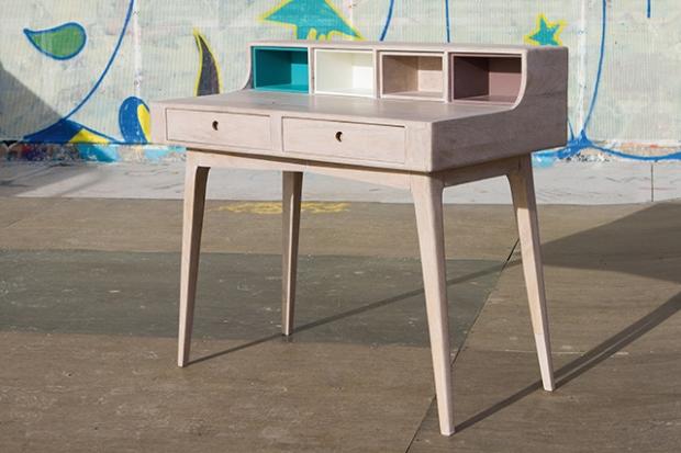 shopping deco la dcouverte de lditeur de mobilier woodjam - Mobilier Contemporain