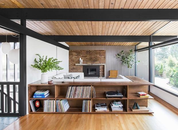renovation maison formation