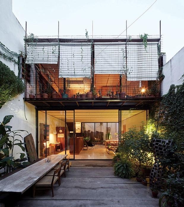 D coration naturelle conseils d co - Decoration naturelle maison ...