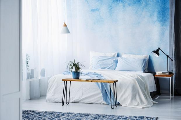 4 conseils pour moderniser la décoration de votre chambre ...