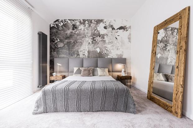 4 Conseils Pour Moderniser La Decoration De Votre Chambre