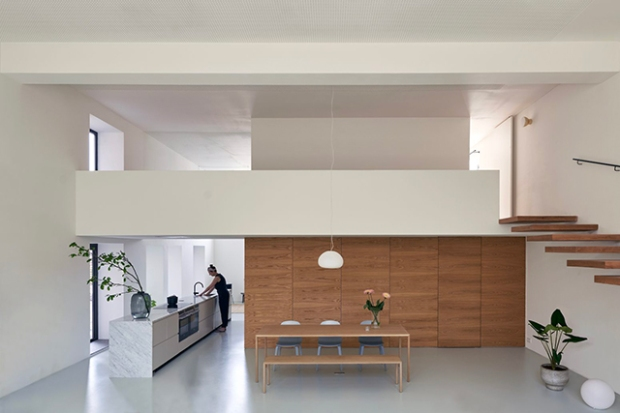Conseilsdeco-deco-decoration-conseil-architecture-interieur-atypique-epuree-zen-studio-architecture-Eklund-Terbeek-rehabilitation-renovation-amenagement-appartement-loft-01