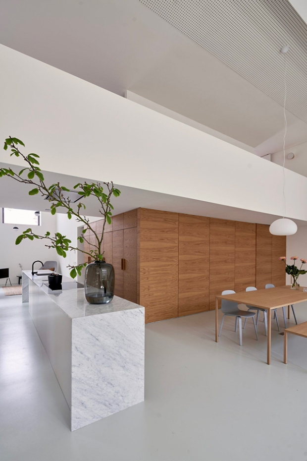 Conseilsdeco-deco-decoration-conseil-architecture-interieur-atypique-epuree-zen-studio-architecture-Eklund-Terbeek-rehabilitation-renovation-amenagement-appartement-loft-03