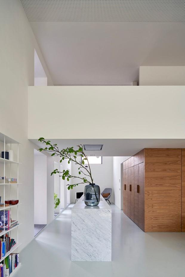 Conseilsdeco-deco-decoration-conseil-architecture-interieur-atypique-epuree-zen-studio-architecture-Eklund-Terbeek-rehabilitation-renovation-amenagement-appartement-loft-04