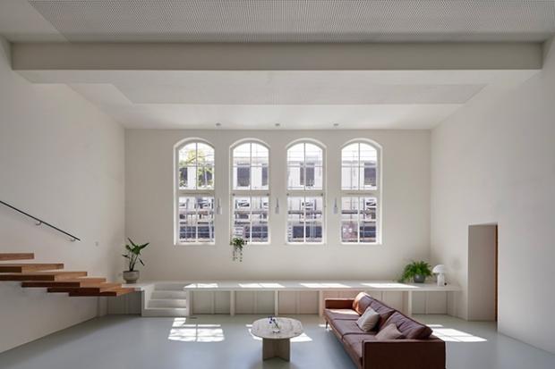 Conseilsdeco-deco-decoration-conseil-architecture-interieur-atypique-epuree-zen-studio-architecture-Eklund-Terbeek-rehabilitation-renovation-amenagement-appartement-loft-05