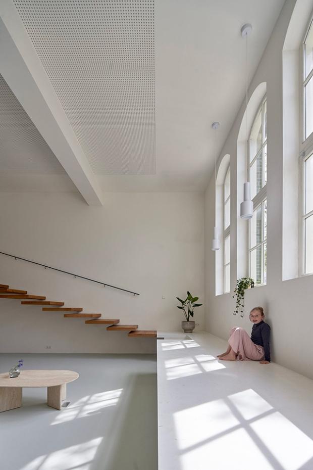 Conseilsdeco-deco-decoration-conseil-architecture-interieur-atypique-epuree-zen-studio-architecture-Eklund-Terbeek-rehabilitation-renovation-amenagement-appartement-loft-06