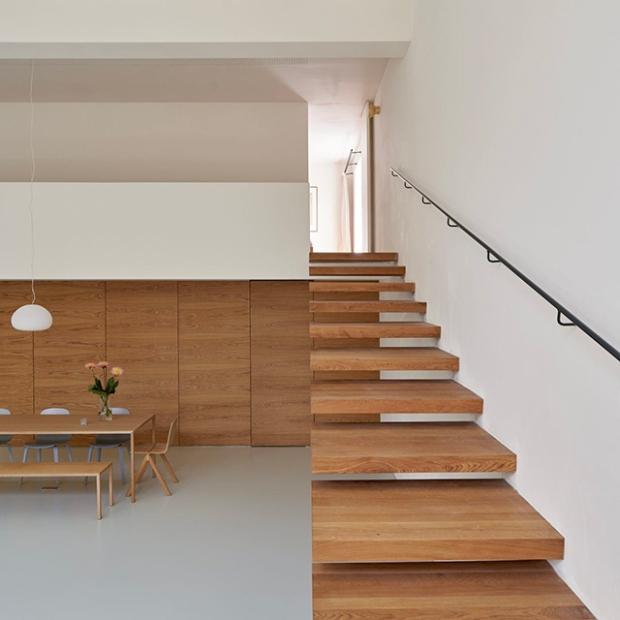 Conseilsdeco-deco-decoration-conseil-architecture-interieur-atypique-epuree-zen-studio-architecture-Eklund-Terbeek-rehabilitation-renovation-amenagement-appartement-loft-07