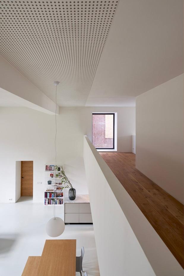 Conseilsdeco-deco-decoration-conseil-architecture-interieur-atypique-epuree-zen-studio-architecture-Eklund-Terbeek-rehabilitation-renovation-amenagement-appartement-loft-08