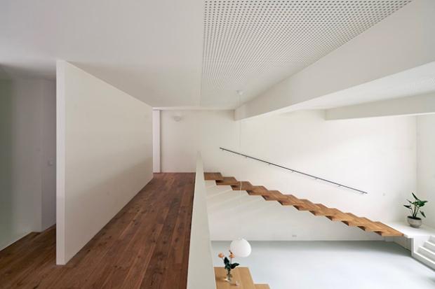 Conseilsdeco-deco-decoration-conseil-architecture-interieur-atypique-epuree-zen-studio-architecture-Eklund-Terbeek-rehabilitation-renovation-amenagement-appartement-loft-09