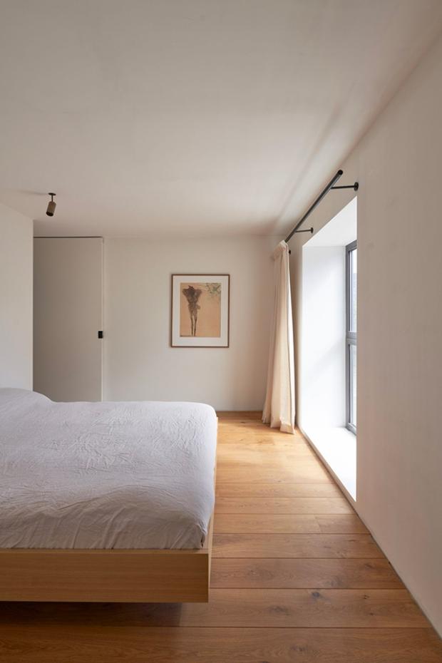 Conseilsdeco-deco-decoration-conseil-architecture-interieur-atypique-epuree-zen-studio-architecture-Eklund-Terbeek-rehabilitation-renovation-amenagement-appartement-loft-10