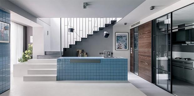 Conseilsdeco-deco-decoration-conseil-architecture-interieur-arty-rustique-penthouse-appartement-Pekin-IS-ambiances-materiaux-couleurs-mobilier-graphique-01