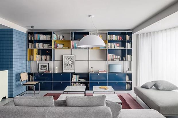 Conseilsdeco-deco-decoration-conseil-architecture-interieur-arty-rustique-penthouse-appartement-Pekin-IS-ambiances-materiaux-couleurs-mobilier-graphique-02