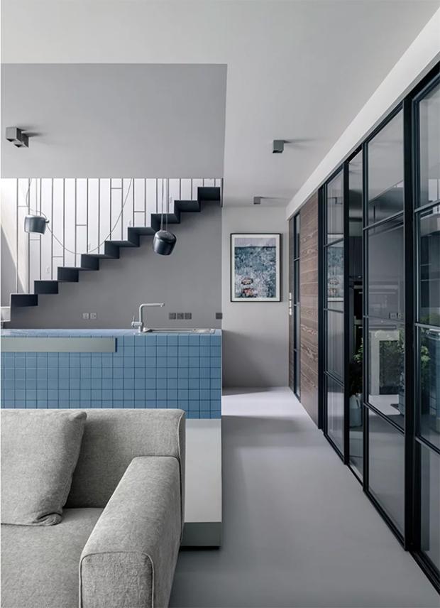 Conseilsdeco-deco-decoration-conseil-architecture-interieur-arty-rustique-penthouse-appartement-Pekin-IS-ambiances-materiaux-couleurs-mobilier-graphique-04