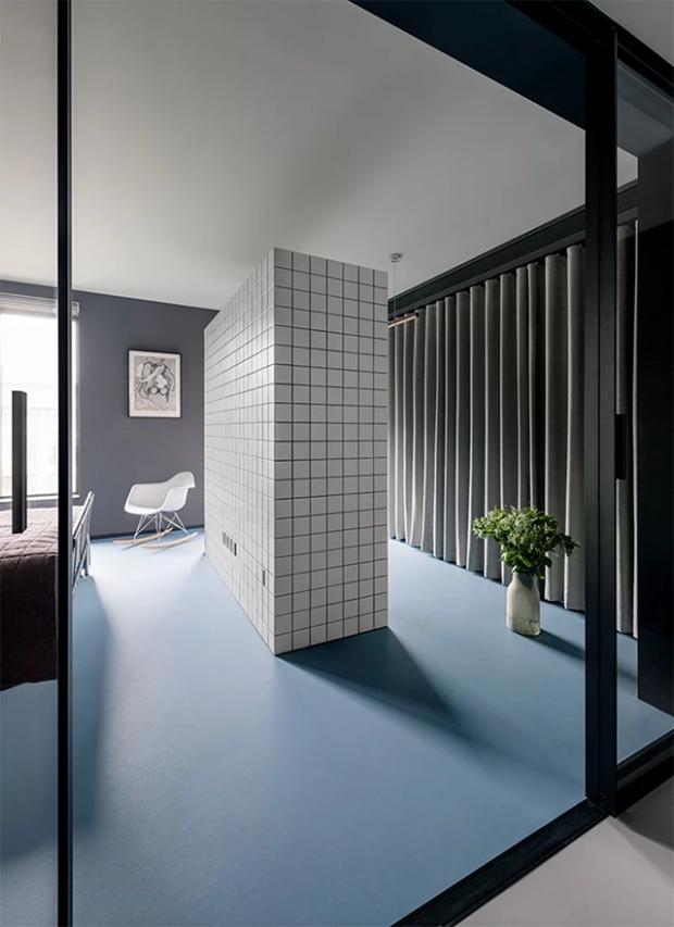 Conseilsdeco-deco-decoration-conseil-architecture-interieur-arty-rustique-penthouse-appartement-Pekin-IS-ambiances-materiaux-couleurs-mobilier-graphique-06