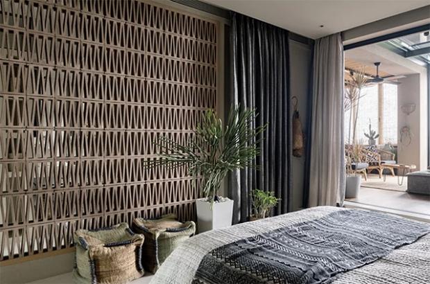 Conseilsdeco-deco-decoration-conseil-architecture-interieur-arty-rustique-penthouse-appartement-Pekin-IS-ambiances-materiaux-couleurs-mobilier-graphique-08