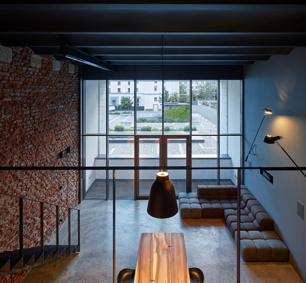Conseilsdeco-deco-decoration-conseil-architecture-interieur-brasserie-rehabilitation-Prague-loft-CMA-Architects-matieres-industrielle-01