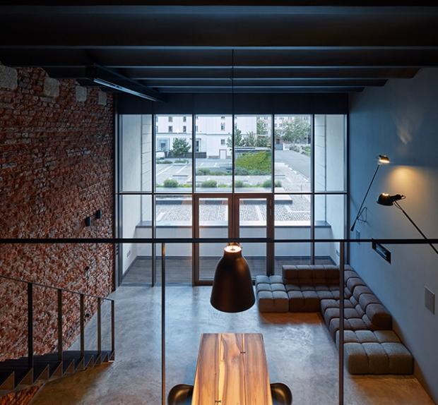 Conseilsdeco-deco-decoration-conseil-architecture-interieur-brasserie-rehabilitation-Prague-loft-CMA-Architects-matieres-industrielle-01