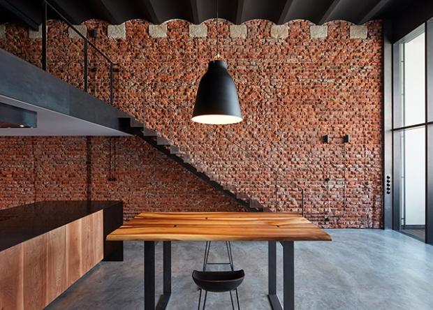 Conseilsdeco-deco-decoration-conseil-architecture-interieur-brasserie-rehabilitation-Prague-loft-CMA-Architects-matieres-industrielle-02