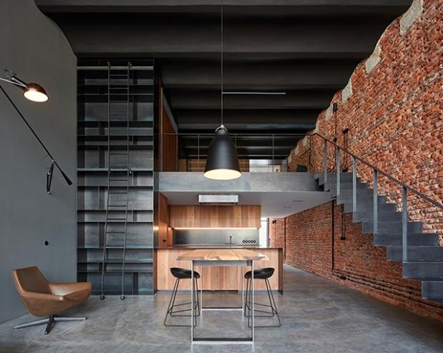 Conseilsdeco-deco-decoration-conseil-architecture-interieur-brasserie-rehabilitation-Prague-loft-CMA-Architects-matieres-industrielle-03