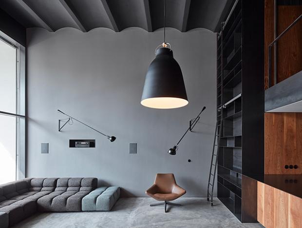 Conseilsdeco-deco-decoration-conseil-architecture-interieur-brasserie-rehabilitation-Prague-loft-CMA-Architects-matieres-industrielle-04