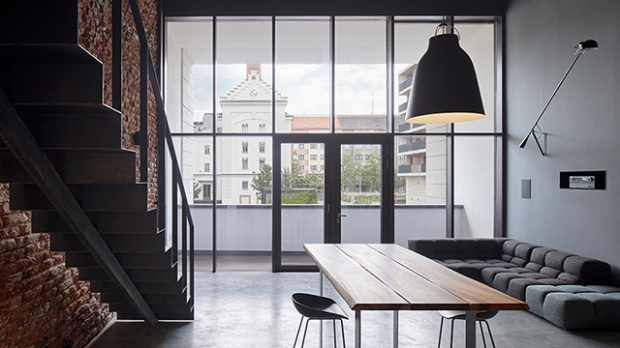 Conseilsdeco-deco-decoration-conseil-architecture-interieur-brasserie-rehabilitation-Prague-loft-CMA-Architects-matieres-industrielle-05