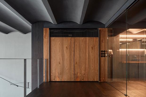 Conseilsdeco-deco-decoration-conseil-architecture-interieur-brasserie-rehabilitation-Prague-loft-CMA-Architects-matieres-industrielle-06