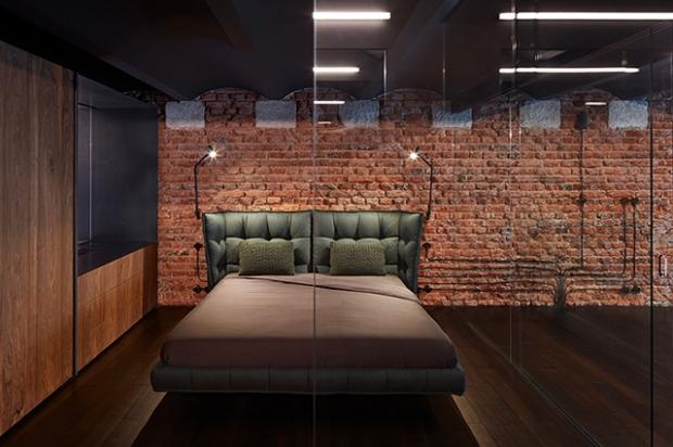 Conseilsdeco-deco-decoration-conseil-architecture-interieur-brasserie-rehabilitation-Prague-loft-CMA-Architects-matieres-industrielle-07