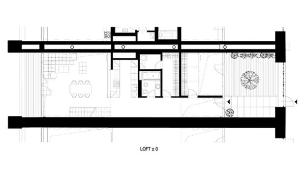 Conseilsdeco-deco-decoration-conseil-architecture-interieur-brasserie-rehabilitation-Prague-loft-CMA-Architects-matieres-industrielle-08