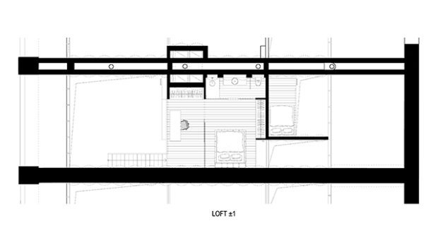 Conseilsdeco-deco-decoration-conseil-architecture-interieur-brasserie-rehabilitation-Prague-loft-CMA-Architects-matieres-industrielle-09