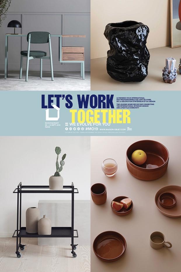 Conseilsdeco-deco-decoration-conseil-architecture-interieur-MO19-Tendances-2019-maison-objet-idees-style-art-salon-01