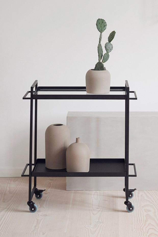 Conseilsdeco-deco-decoration-conseil-architecture-interieur-MO19-Tendances-2019-maison-objet-idees-style-art-salon-02