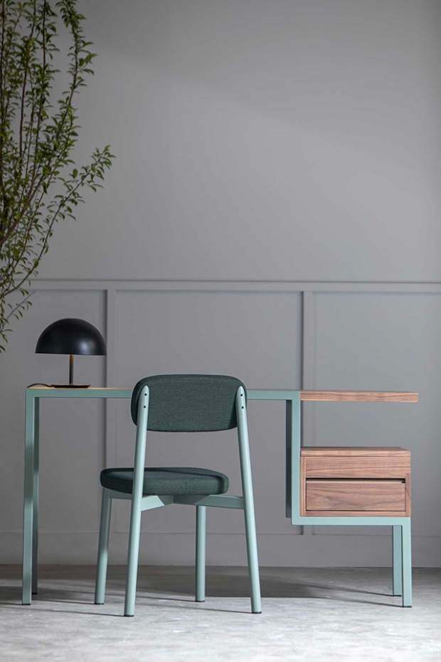 Conseilsdeco-deco-decoration-conseil-architecture-interieur-MO19-Tendances-2019-maison-objet-idees-style-art-salon-04