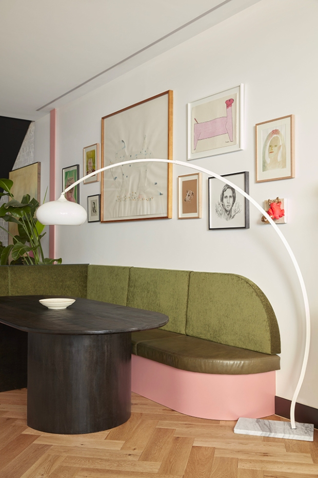 Conseilsdeco-deco-decoration-conseil-architecture-interieur-Rose-Street-Fieldwork-Architects-idees-amenager-maison-etroite-cosy-02