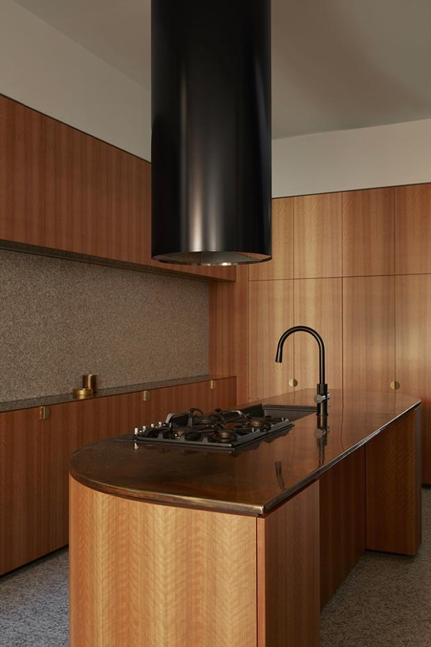 Conseilsdeco-deco-decoration-conseil-architecture-interieur-Rose-Street-Fieldwork-Architects-idees-amenager-maison-etroite-cosy-05