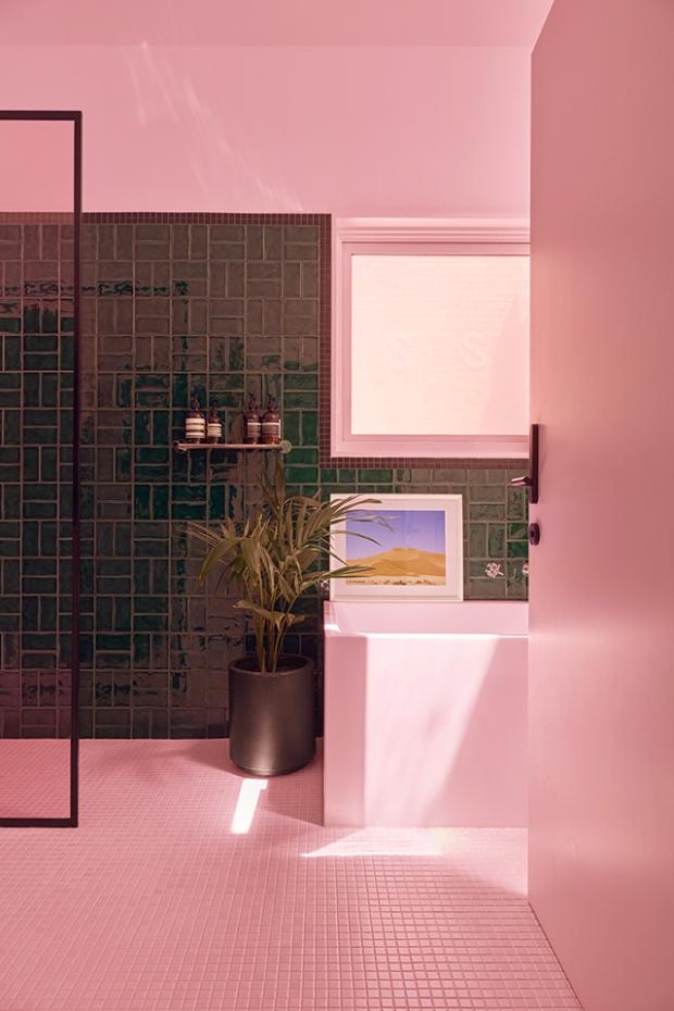 Conseilsdeco-deco-decoration-conseil-architecture-interieur-Rose-Street-Fieldwork-Architects-idees-amenager-maison-etroite-cosy-09
