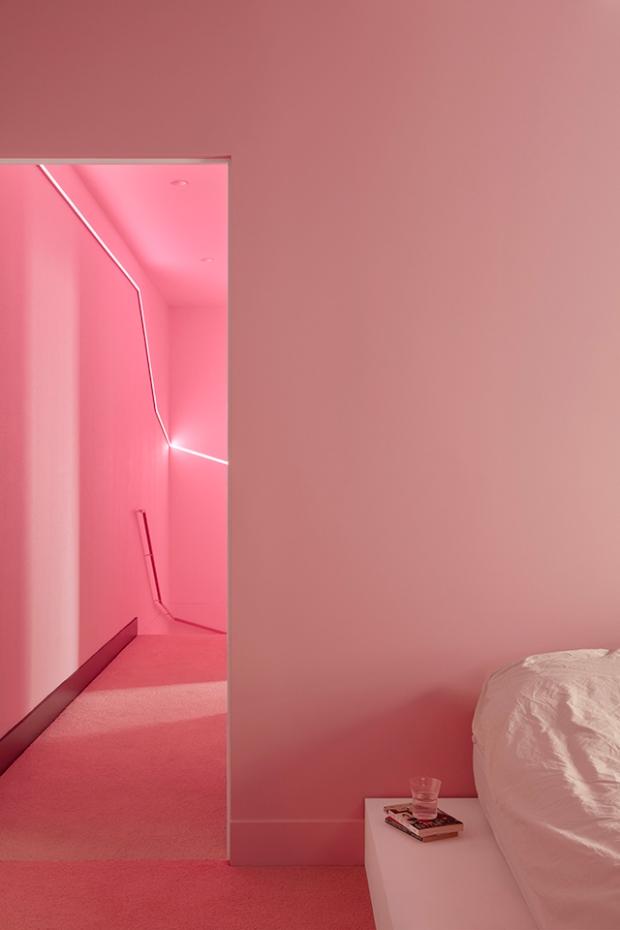 Conseilsdeco-deco-decoration-conseil-architecture-interieur-Rose-Street-Fieldwork-Architects-idees-amenager-maison-etroite-cosy-10