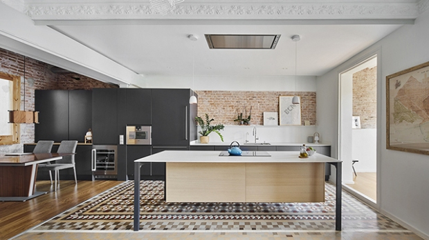 Conseilsdeco-deco-decoration-conseil-architecture-interieur-Barcelone-renovation-appartement-Twobo-Arquitectura-mosaique-Nolla-bois-03