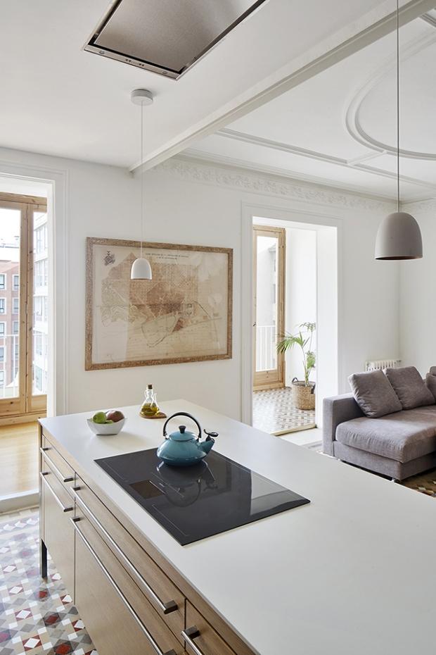 Conseilsdeco-deco-decoration-conseil-architecture-interieur-Barcelone-renovation-appartement-Twobo-Arquitectura-mosaique-Nolla-bois-05