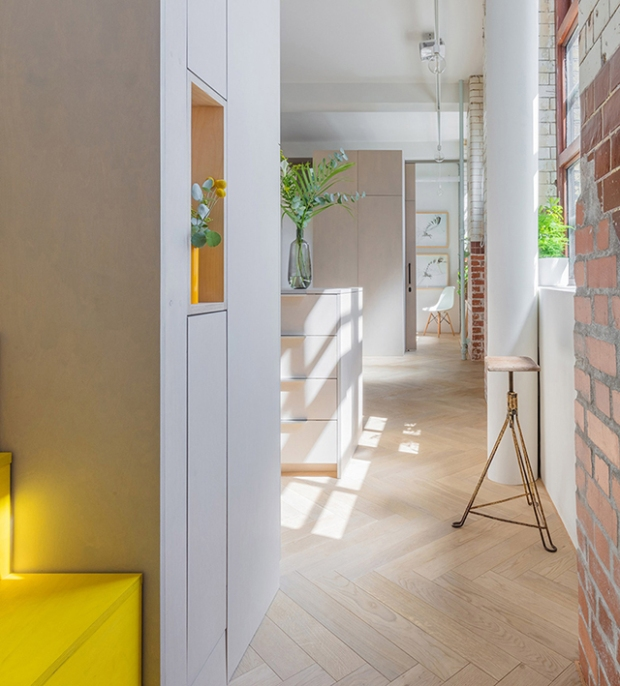 Conseilsdeco-deco-decoration-conseil-architecture-interieur-renovation-architecte-decorateur-Suprblk-appartement-fonctionnel-idees-modules-habitation-meuble-chine-05