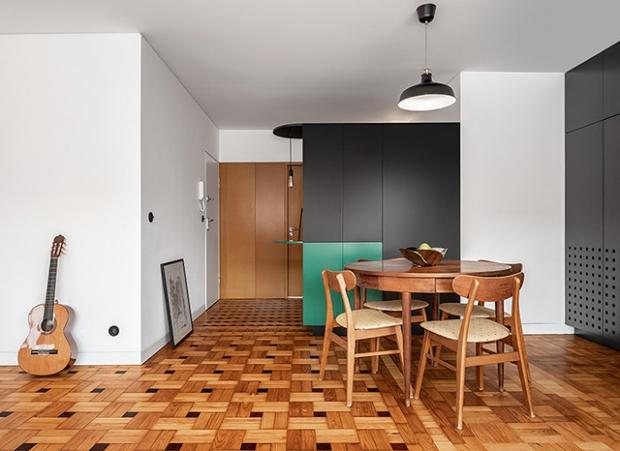 Conseilsdeco-deco-decoration-conseil-architecture-interieur-renovation-restauration-Portugal-Hinterland-Architecture-Studio-Vila-Nova-Gaia-appartement-plancher-bois-01