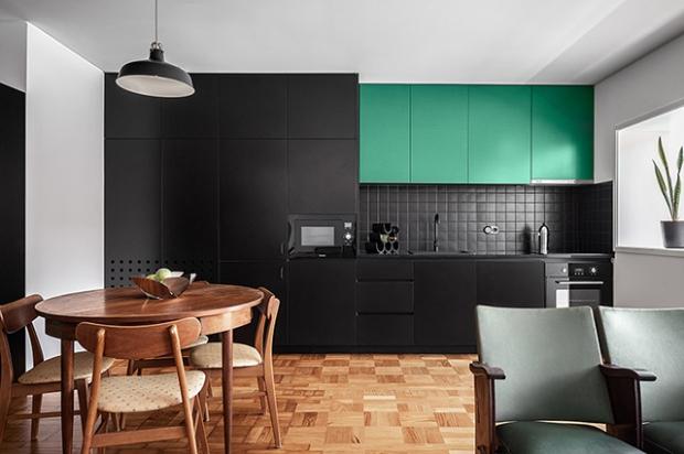 Conseilsdeco-deco-decoration-conseil-architecture-interieur-renovation-restauration-Portugal-Hinterland-Architecture-Studio-Vila-Nova-Gaia-appartement-plancher-bois-03