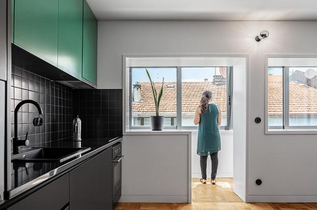 Conseilsdeco-deco-decoration-conseil-architecture-interieur-renovation-restauration-Portugal-Hinterland-Architecture-Studio-Vila-Nova-Gaia-appartement-plancher-bois-04