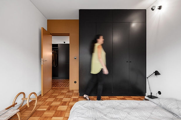 Conseilsdeco-deco-decoration-conseil-architecture-interieur-renovation-restauration-Portugal-Hinterland-Architecture-Studio-Vila-Nova-Gaia-appartement-plancher-bois-06