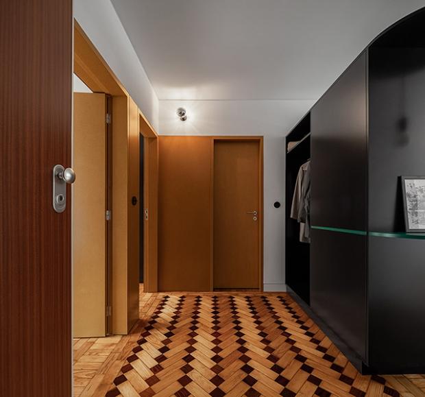 Conseilsdeco-deco-decoration-conseil-architecture-interieur-renovation-restauration-Portugal-Hinterland-Architecture-Studio-Vila-Nova-Gaia-appartement-plancher-bois-07