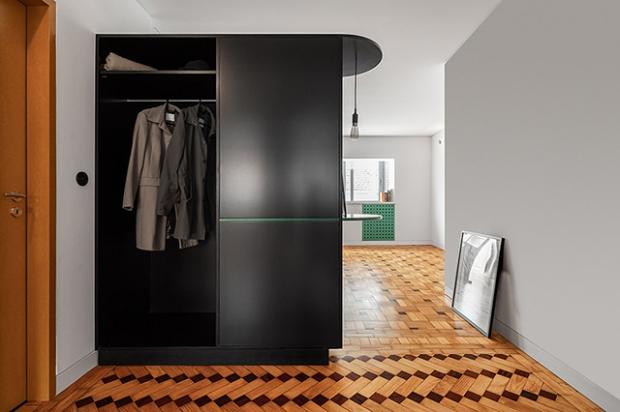 Conseilsdeco-deco-decoration-conseil-architecture-interieur-renovation-restauration-Portugal-Hinterland-Architecture-Studio-Vila-Nova-Gaia-appartement-plancher-bois-08