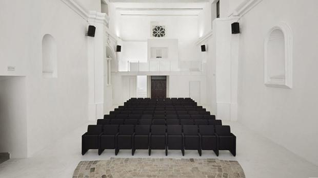 Conseilsdeco-deco-decoration-conseil-architecture-interieur-requalification-renovation-eglise-spectacle-Luigi-Valente-Mauro-Di-Bona-architecture-minimaliste-01