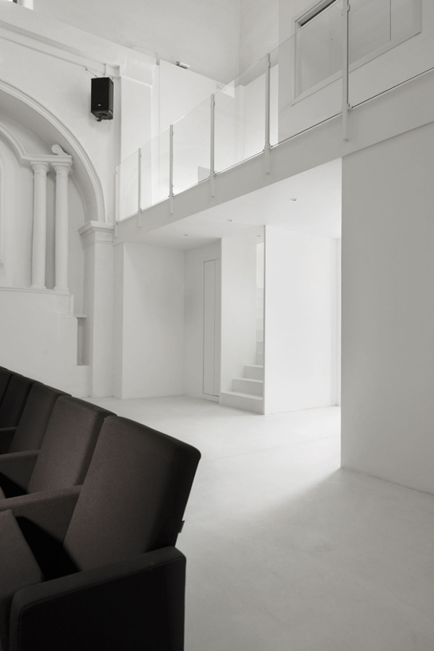 Conseilsdeco-deco-decoration-conseil-architecture-interieur-requalification-renovation-eglise-spectacle-Luigi-Valente-Mauro-Di-Bona-architecture-minimaliste-06