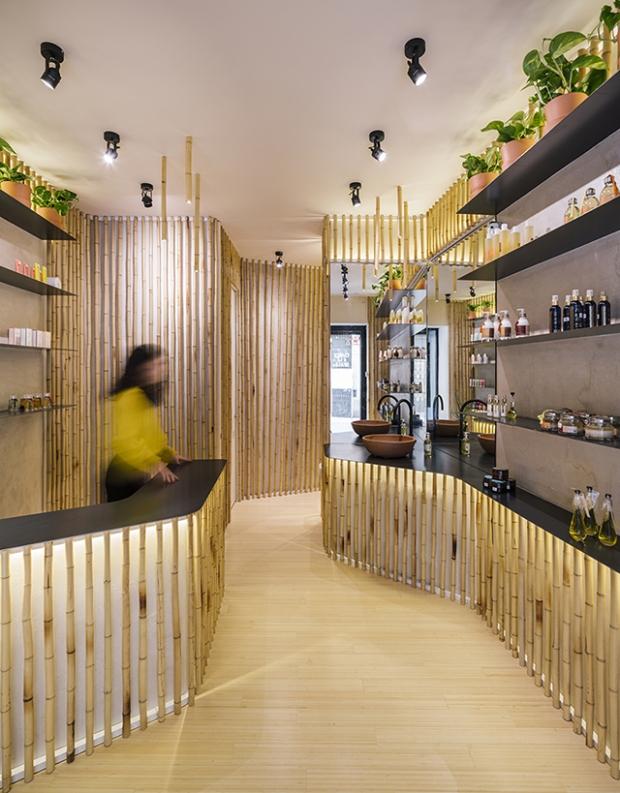 Conseilsdeco-deco-decoration-conseil-architecture-interieur-zen-naturelle-spa-architectes-Zooco-Estudio-materiaux-naturels-01