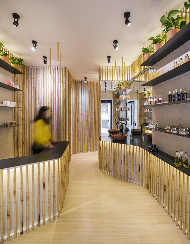 Conseilsdeco-deco-decoration-conseil-architecture-interieur-zen-naturelle-spa-architectes-Zooco-Estudio-materiaux-naturels-01.jpg